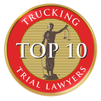 Top Trucking 10